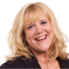 Dr. Tammy Nelson » Infidelity & Affairs