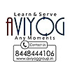 Avigo Group - Yoga Expert Guide