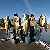 Tactical Bassin - Bass Fishing Blog