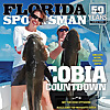 Florida Sportsman | Gear