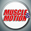 Muscle&Motion
