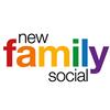 LGBT Adoption & Fostering Week.