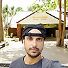 Deepak Acharya | I Am Photographer