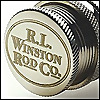 Winston Fly Rods Blog