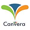 Canvera Blog | High Quality Online Photo Printing