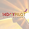 14 Day Pilot Flight Academy