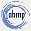 Associated Bodywork & Massage Professionals (ABMP)