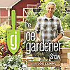 The joe gardener Show | Grow like a pro, no experience required! | Organic Gardening Blog
