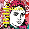 Alive Publishing Magazine