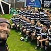 The Rugby Coaches Blog