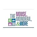 The Mouse and the Monorail