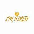 I'M HIRED - Career Counselling and Career Guidance