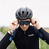 Lawrence Carpenter | Road Cycling Videos