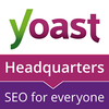 Yoast • SEO for everyone | eCommerce