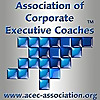 Association of Corporate Executive Coaches™