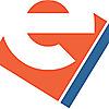 eStore Factory » Ecommerce SEO