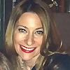 Jill Gurfinkel Thyroid Cancer Survivor & Patient Advocate