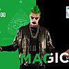 TheJoker Magician