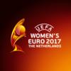 UEFA.com » Women Football