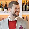 Grape Times - Wine Blog
