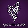 YouNique Holistic Nutrition