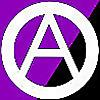 Lesbi-anarchists!