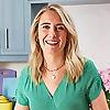 Gluten Free Cuppa Tea | Low FODMAP | Dairy free Recipes