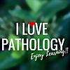 ilovepathology