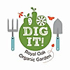 Dig It! Royal Oak Organic Garden