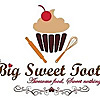 The Big Sweet Tooth