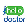 Hello Doctor - Sexual Health