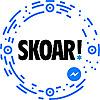 SKOAR! | Mobile Games