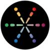 MultiChain | Open source blockchain platform