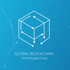 Global Blockchain Technologies