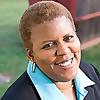 Deborah A. Bailey   Soul of an Entrepreneur Blog