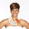 Defy Impossible   Blog Of Female Motivational Speaker Dr. Venus