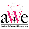 Academy For Women's Empowerment - Blog