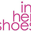 In Her Shoes | Where the Fly Female Entrepreneur Shines