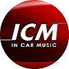 In Car Music Blog