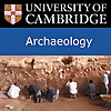 Cambridge Archaeology