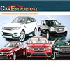 Car Emporium | Auto Discussion Board