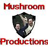 mushroomproductions