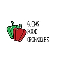 Glens Food Crohnicles