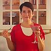 Jane's Healthy Kitchen | SCD & GAPS diets