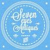 Seven Eyes Antiques