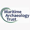 Maritime Archaeology Trust