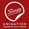 Slurpy Animation Studios London