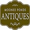 Moonee Ponds Antiques