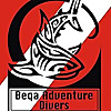 Beqa Adventure Divers - The Best Shark Dive in the World!