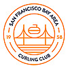 SFBACC Curling